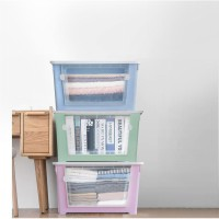 Offo Living - Box Kontainer