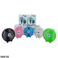GMC MINI FAN 02 TECK YO