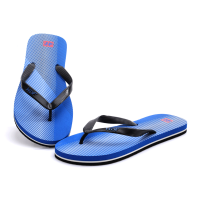 HDF Men sandal | VECTOR | 2 Pilihan