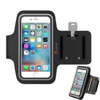 ARMBAND IPHONE 6G+ XL