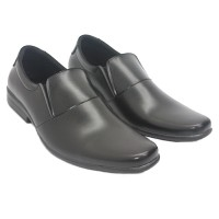 Dr Kevin Men Formal Shoes Dalnerechensk 13334 Black