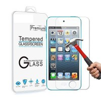 SAMSUNG TEMPERED GLASS/ANTI GORES KACA SAMSUNG