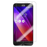 ASUS ZENFONE TEMPERED GLASS/ANTI GORES KACA ASUS ZENFONE