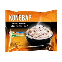 Kongbap Original Multi Grain Mix - 1 Pack