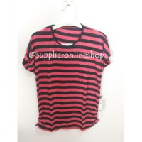 TOP SALUR BIG SIZE FIT TO XL