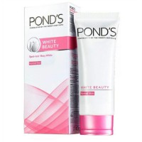(POP UP AIA) Ponds White Beauty Day Cream 40g Normal Skin