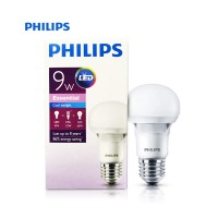 PHILIPS Essential LED Bulb 9W