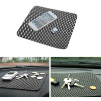 Dashboard Mobil Anti SLip Mat