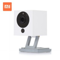 Xiaomi XiaoFang 110° F2.0 8X 1080P Night Vision WiFi Smart Camera ORIGINAL VERSION
