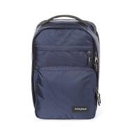 Eastpak Pokker Backpack (Linked Ballistic) - Tas Ransel