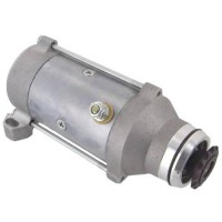 [macyskorea] Discount Starter & Alternator Honda Goldwing Starter GL1100I Interstate 1980-/10743589