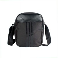 Recommended! ADID4S Emerton Unisex Sling Bag