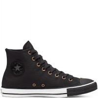CONVERSE Chuck Taylor All Star High Top Space Utility 166070C