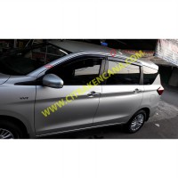 TALANG AIR ALL NEW ERTIGA