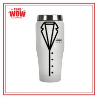 Andre Taulany - Exclusive Tumbler