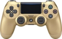 STIK / STICK / CONTROLLER PS4 SLIM NEW MODEL DUAL SHOCK
