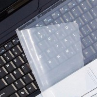 KEYBOARD PROTECTOR LAPTOP 14 INCHI