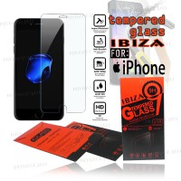 Tempered Glass Ibiza iPhone 6Plus - ALPAIP6PTGIZ