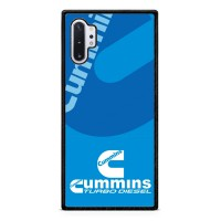 Cummins Turbo Diesel X3463 Samsung Galaxy Note 10 Plus Case