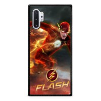 The Flash X4146 Samsung Galaxy Note 10 Plus Case