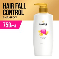 Pantene Sampo Hairfall Control 750ml
