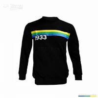 M001 CREWNECK PERSIB 3 COLOUR