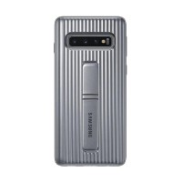 Samsung Protective Standing Cover S10+
