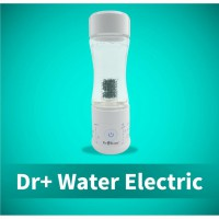 Dr Water Electric - Borol Minum - Electric