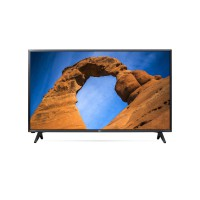 LG 43 Inch LED TV 43LK5000 - Full HD - DVBT2 - 43LK5000PTA
