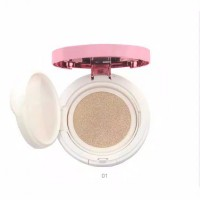 Madame Gie Total Cover BB Cushion No.1