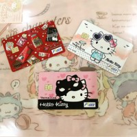 Kartu Flazz Bca - Hello Kitty - Limited Edition!