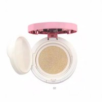 Madame Gie Total Cover BB Cushion No.2