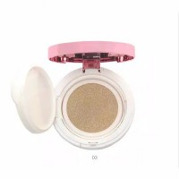 Madame Gie Total Cover BB Cushion No.3