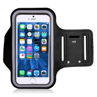 Sports Armband Case for iPhone 7 Plus
