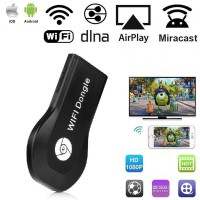 WIFI Dongle Display Receiver M31 TV Dongle HDMI Airplay DLNA usb15