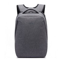 Bag-Tas Laptop Tigernu T-B3164 15.6 Inch Water-Resistant Backpack Original Product