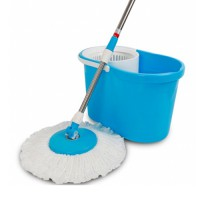 [BIG SALE - BEST DEAL]ALAT PEL SUPER MOP NIKTECH/PEMBERSIH RUMAH
