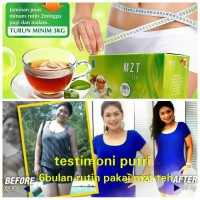 Meizitang sliming teh / Mzt sliming tea / meizitang slim tea