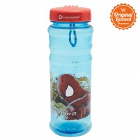 The Amazing Spider-Man Sport Bottle 700Ml