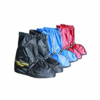 Distributor Jas Sepatu Cover Shoes Grand Funcover Extreme Protection Shoes