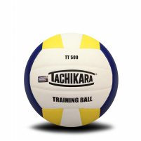 TACHIKARA TRAINING BALL 500