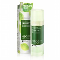 Neogen Real Fresh Green Tea Cleansing Stick 80 gr
