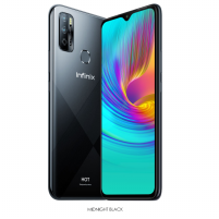 Infinix hot 9 play 2/32 gb