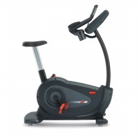 Circle B8 Upright Bike