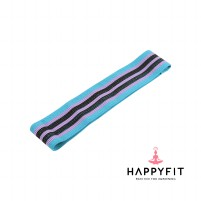 HAPPYFIT HIP BAND TOSCA SIZE L