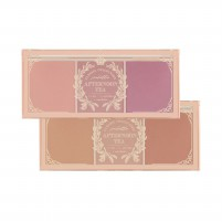 IM MEME IM AFTERNOON TEA BLUSHER PALETTE