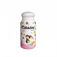 (Bedak Gatal) Caladine Powder Active Fresh 60 gr