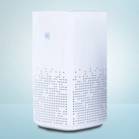 Smart Speaker Widya Wicara Prima - White