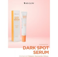 Ms Glow Dark Spot Treatment