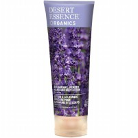 Desert Essence Bulgarian Lavender Hand and Body Lotion 237ml